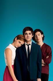 the perks3