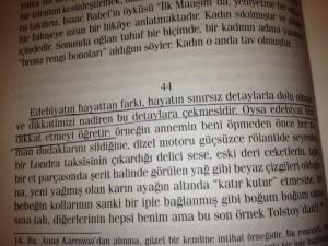 edebiyat_1
