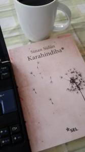 karahindiba